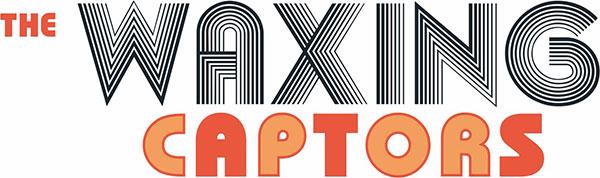 The Waxing Captors